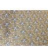 Nappe Riad gold 300x150