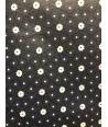 Nappe Ceramik crépuscule 300x150cm